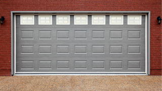 Garage Door Repair at Hollywood Heights Dallas, Texas